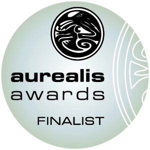Brief Thoughts On This Year's Aurealis Award Nominees