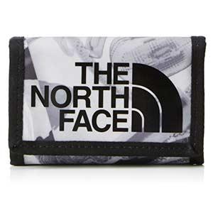 Cartera The North Face