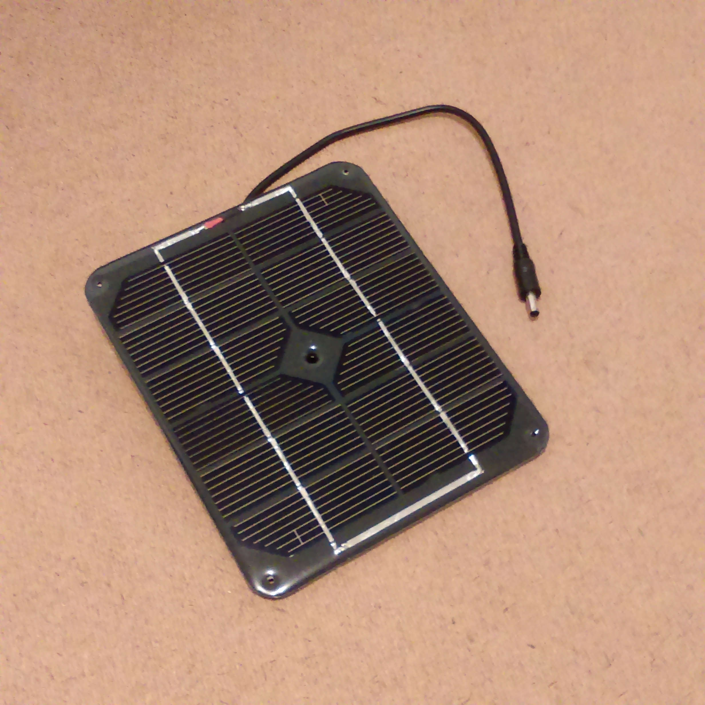 6v Solar Battery Charger Circuit Homemade Circuit Review Ebooks