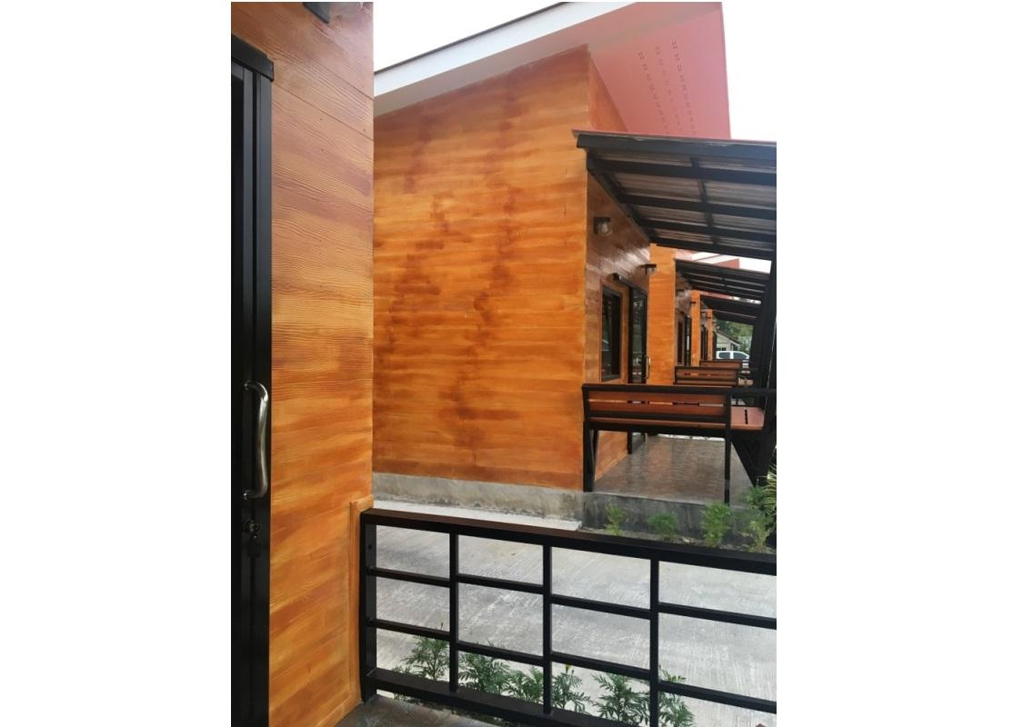 bardage exterieur quel bois bardage en bois pour facade prix bardage bois comparez. Black Bedroom Furniture Sets. Home Design Ideas