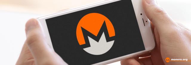 monero-org-2 Vijf manieren om uw Monero veilig nieuws te houden