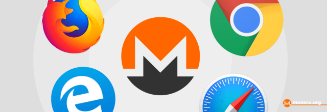 monero-org-3 Five ways to keep your Monero safe news