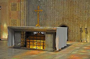 Jacobinos de Toulouse  Monasterios