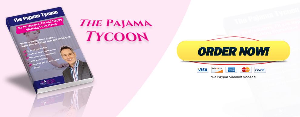 order-now-pajama