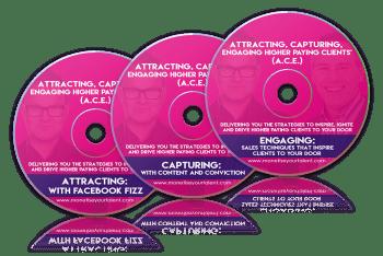 attracting-capturing-engaging-bundle-cd