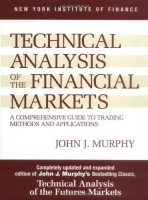 technical_analysis_of_the_financial_markets_review