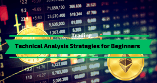 Technical Analysis Strategies for Beginners