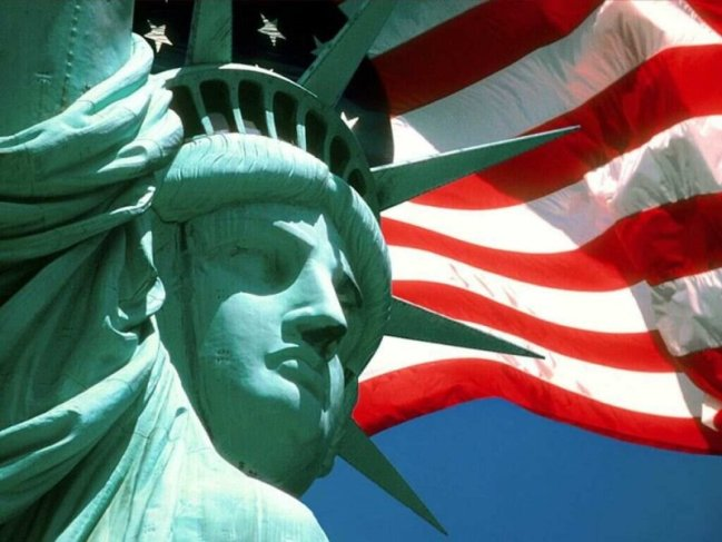 Statue_of_liberty_800_2