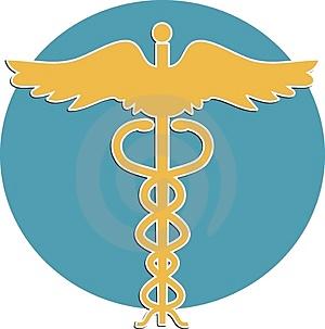 Medicalsymbolthumb49550