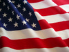 Americanflag2a