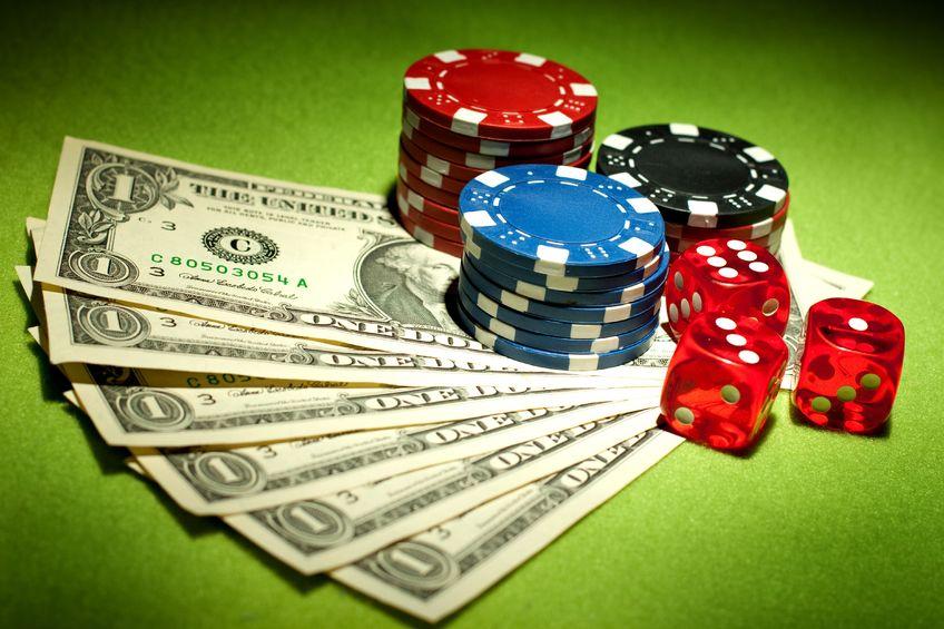 Як заробити в інтернеті не казино