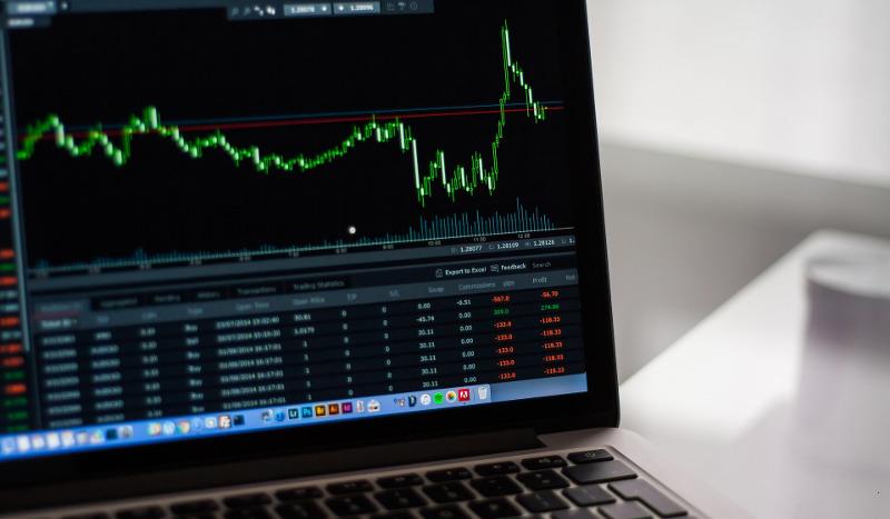 価格の変動リスク