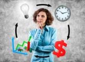 cum să câștigi idei de afaceri de la zero)