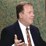 Pat Welde