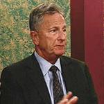Richard Sichel