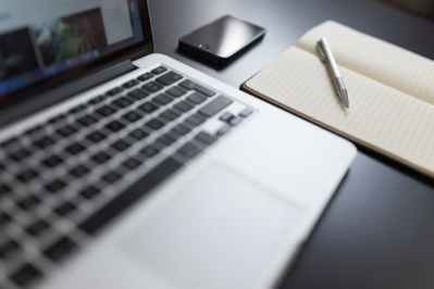How-to-make-Money-Online-using-Best-Freelancing