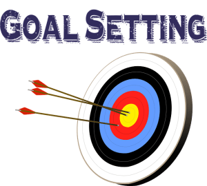 A Guide To Goal Setting And How To Achieve Your Goals
