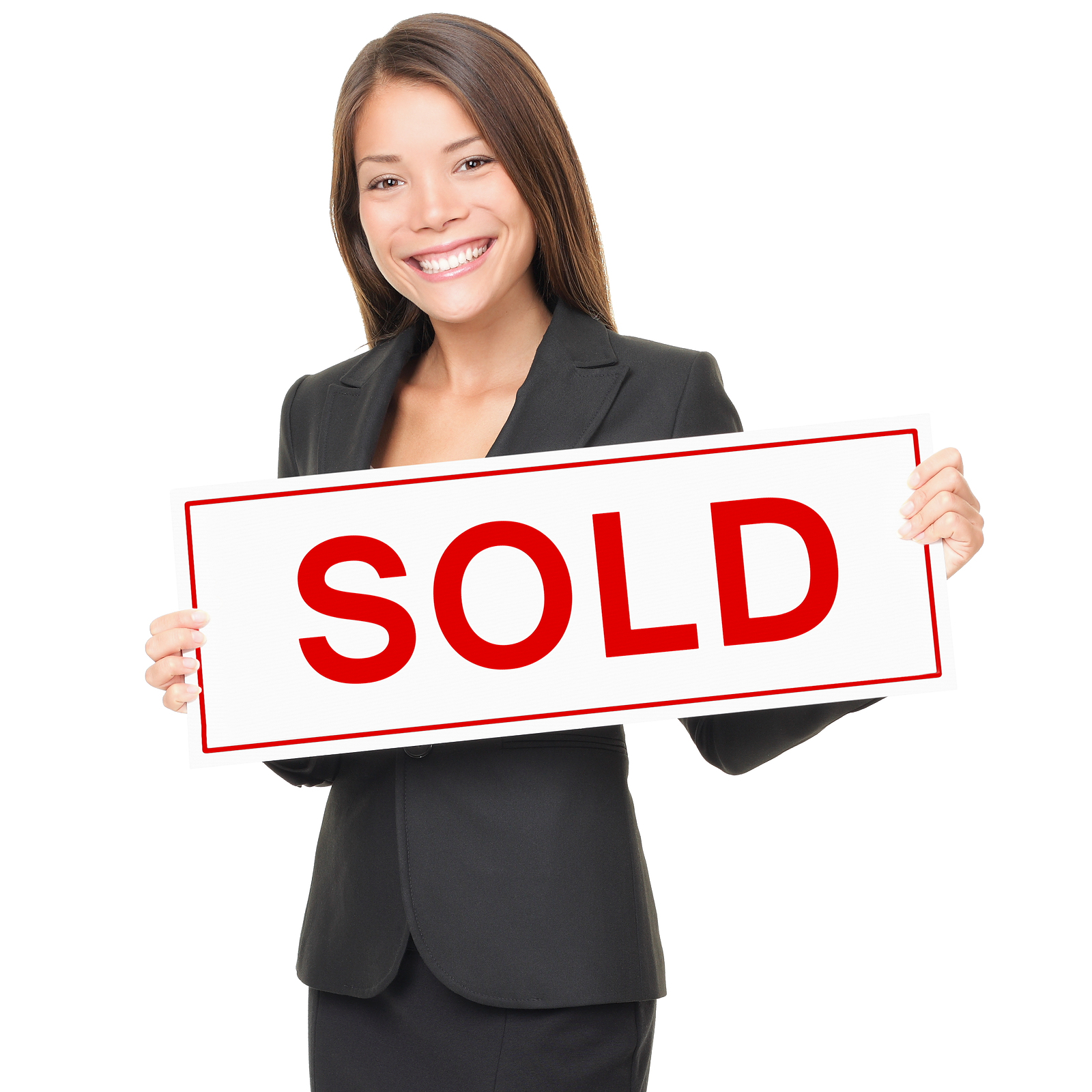 5 Tips for Finding the Perfect Real Estate Agent  Money Summit  Wealth Expo
