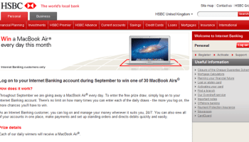 hsbc activate replacement secure key uk