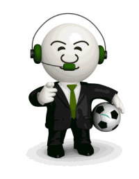 Skandia Fantasy Fund Football