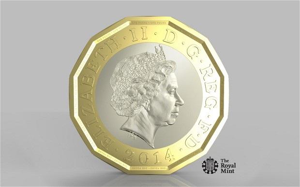 new-1-pound-coin