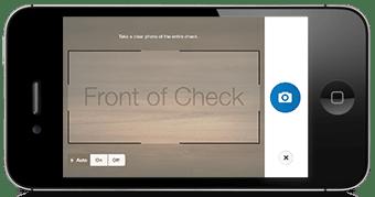 deposit-cheque-iphone