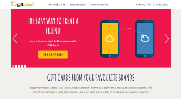Gift Card And Eharmony Pin Number