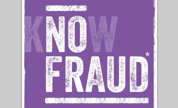 know-fraud