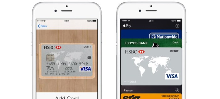 mobile Archives - Money Watch - Personal Finance Blog