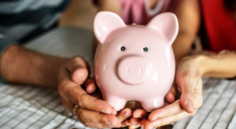 6 Practical Ways You Can Save $250 Per Week