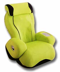 sharper image massage chairs 2016 acura mdx captains investors jittery about sales comparisons sep 23 2003 the ijoy robotic chair one of top sellers for