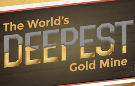 deepest-gold-mine-share2