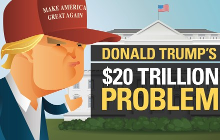 donald-trump-20-trillion-screengrab