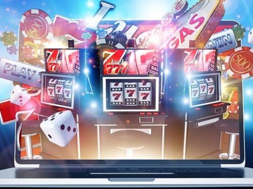 игра на виртуальные деньги игровые аппараты
