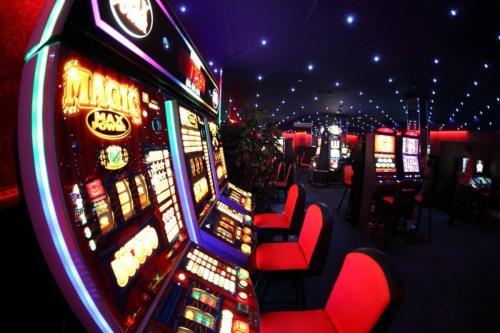 Леталки игровые автоматы игровые автоматы на деньги миллион