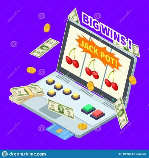Бесплатная онлайн флеш игра рулетка легкие деньги в казино