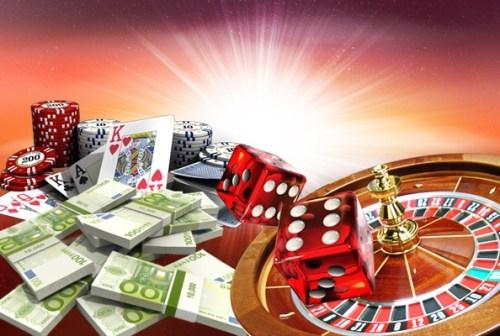 Предлагаю играть в казино за мои деньги игровые автоматы играть удар грома