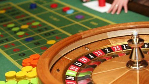 Казино адмирал 365 схемы игры в рулетку интернет-казино