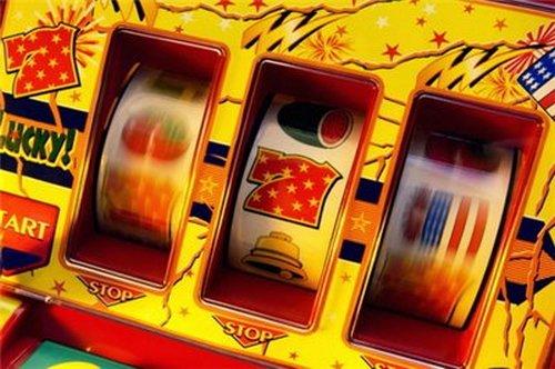 Лучшее онлайн казино слотов на деньги casino online royale