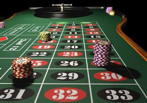 Способы борьбы казино со схемами в игре на рулетке играть в игровые аппараты гаминатор онлайн