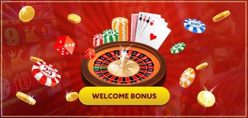777 что значит в казино играть в симуляторы онлайн игровые автоматы