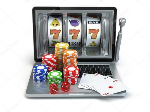 Играть в казино гладиатор как играть в карты козла
