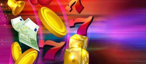 Игровые автоматы novomatic продажа