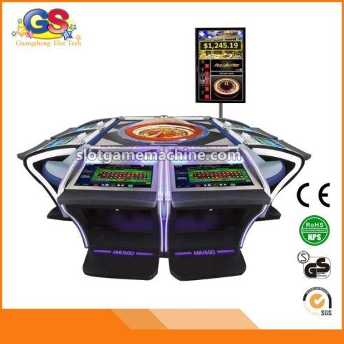 Игровые автоматы играть бесплатно без регистрации матрешки американское казино онлайн отзывы