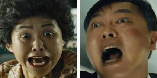 為何《屍速列車》的「大壞人」最後要講出家裡地址?沒想到背後竟然隱藏著韓國社會的驚人真相...
