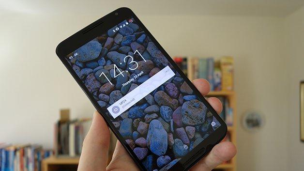 Как увеличить скорость Nexus 6 для повышения производительности