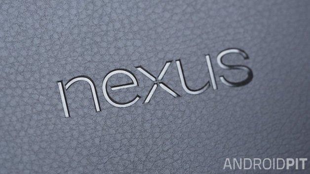 Проблемы с подключением Nexus 5 к компьютеру?  Вот решение