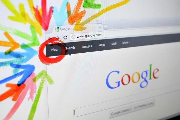 Как удалить и отключить Google + Фото из приложения Галерея