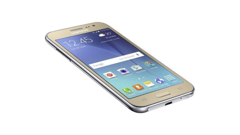 5 отличных советов и хитростей, которые помогут вашему Samsung Galaxy J7 работать без сбоев