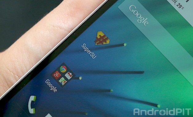 Как получить root права на HTC One (M8) с помощью Toolkit за один простой шаг